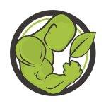 Algen & Vitalstoffe
