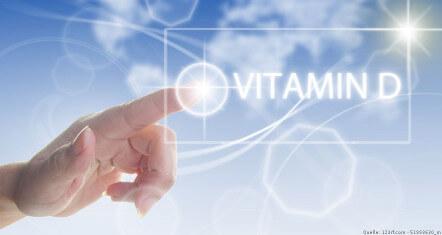 Das Sonnen Hormon Vitamin D - Nutzen und Wirkung