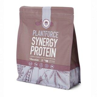 Plantforce Synergy - 800g - Mehrkomponentenprotein