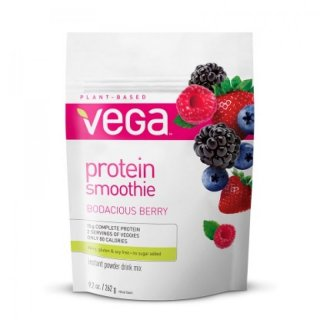 Vega Protein Smoothie - 264g Tropical Tango