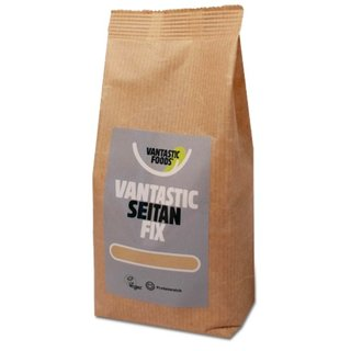 Vantastic Foods Seitan Fix - 250g