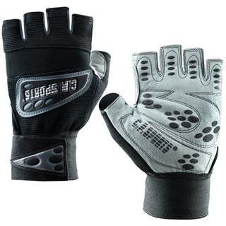 CP Sports Profi Super Grip - Trainingshandschuhe
