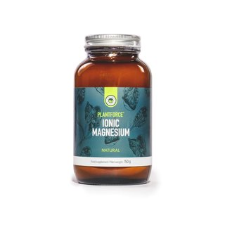 Plantforce Magnesium - 150g