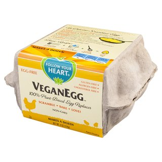 Follow Your Heart VeganEgg Ei-Ersatzpulver - 114g
