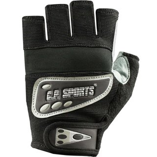 CP Sports Profi Grip - Trainingshandschuhe
