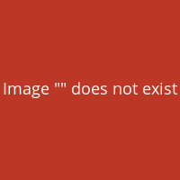 LSP Sports MSM (Methyl-Sulfonyl-Methan) - 1000g