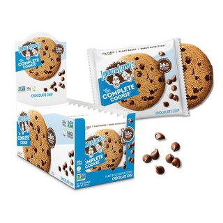 Lenny & Larrys The Complete Cookie - 113g