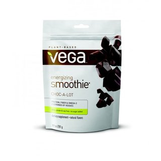 Vega Protein Smoothie - 264g Choc-A-Lot